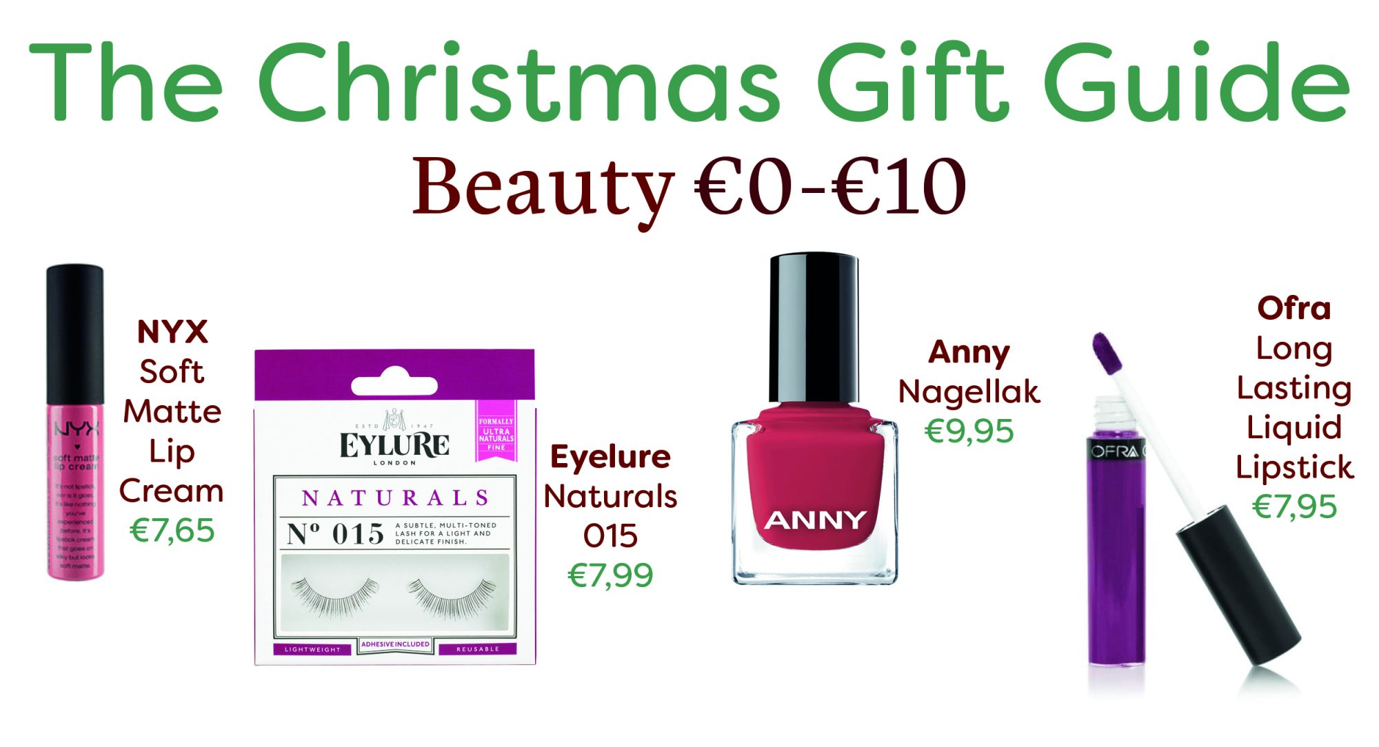 christmasgiftguidebeauty1