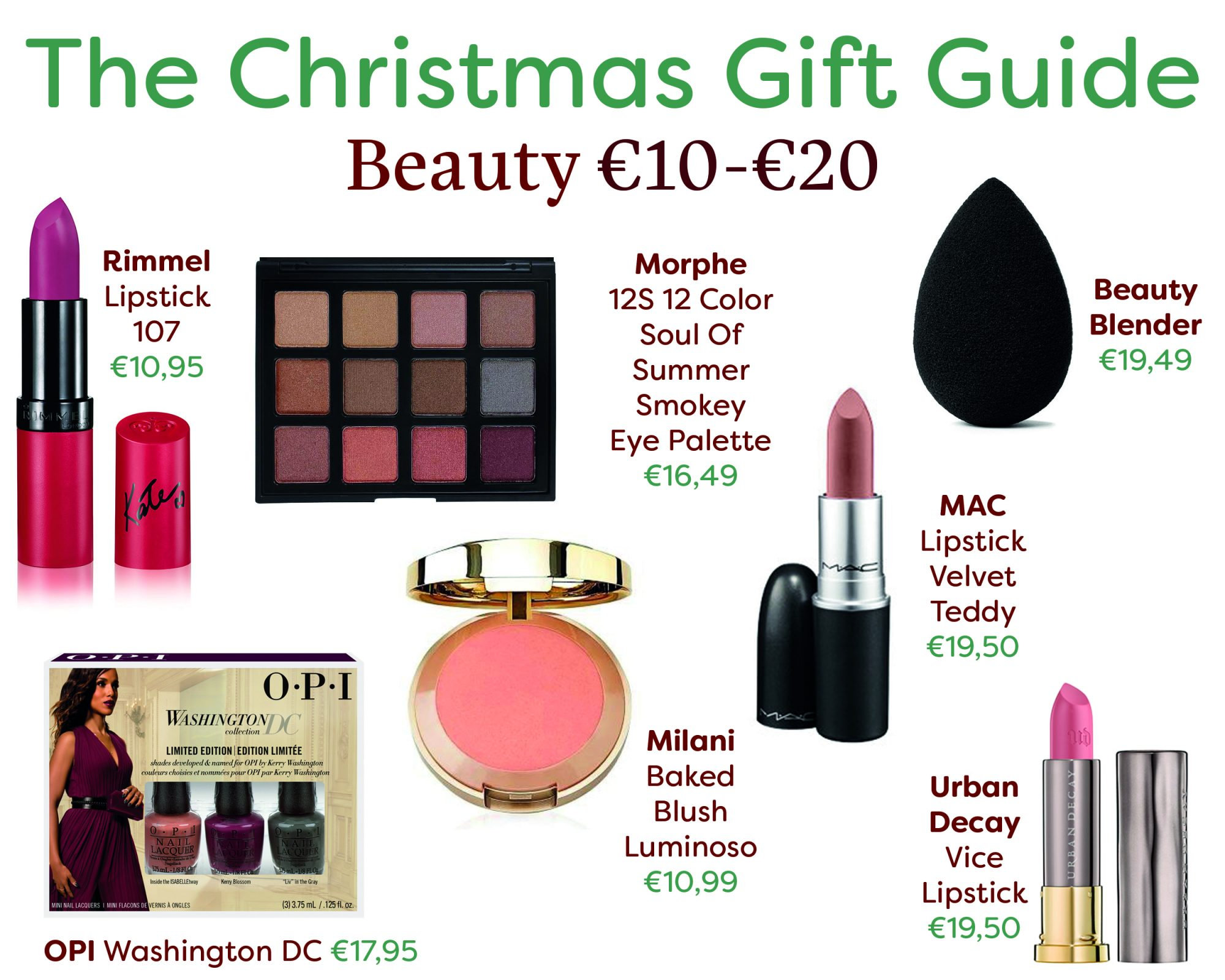 christmasgiftguidebeauty2