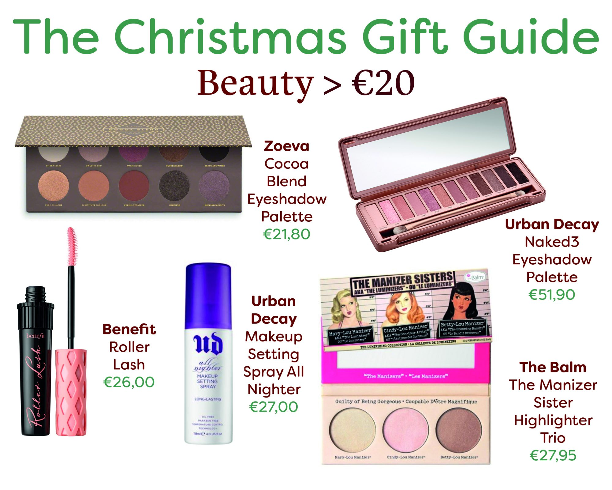 christmasgiftguidebeauty3