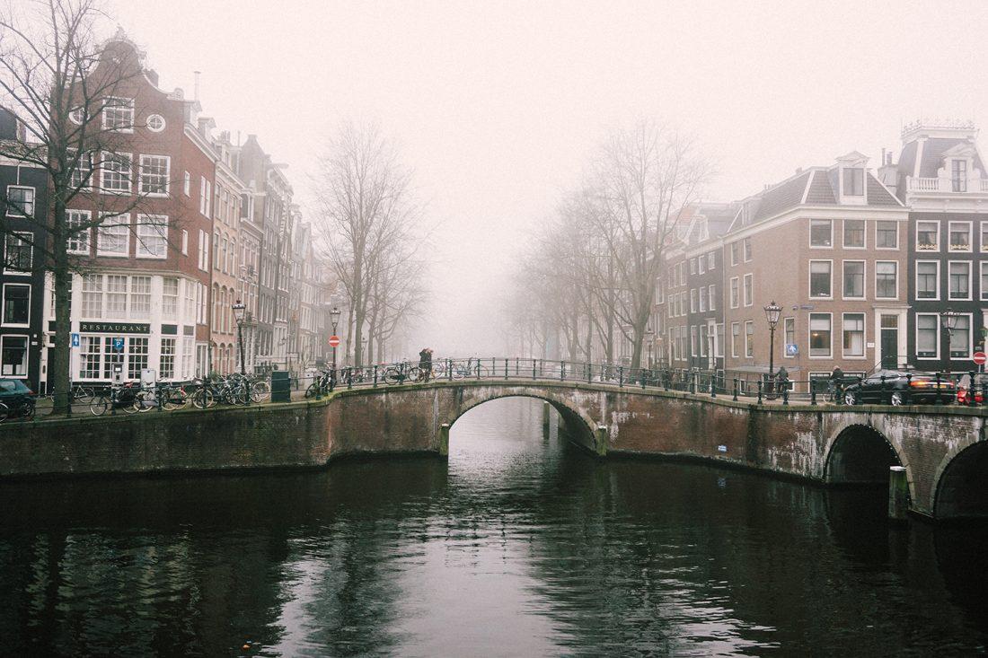 amsterdamsegrachten2