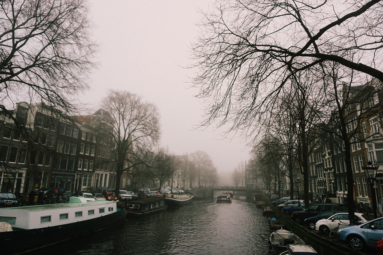 amsterdamsegrachten3